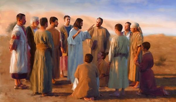 quem-foram-os-12-apostolos-de-jesus-cristo