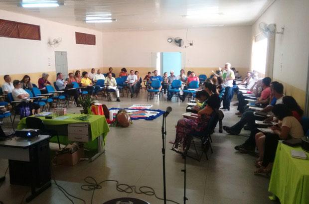 cáritas-diocesana-encontro (2)